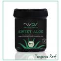 Nyos Sweet Aloe