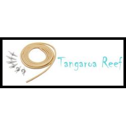 Recambio Tubos y Manguitos - ACQ425