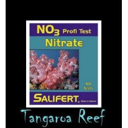 Test de Nitratos (NO3)