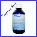 ZEOspur 2 Concentrate