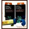 EASY REEFS Corales