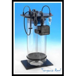 Reactor de Calcio Detec PF 601-S