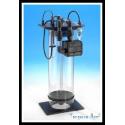 Reactor de Calcio Deltec PF 1370