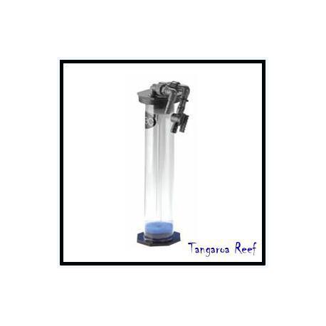 Reactor de fluidos FR 509