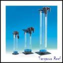 Reactor de fluidos Detec FR 616