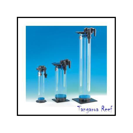 Reactor de fluidos FR 1020