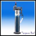 Reactor Anti-Nitrato NPF 509