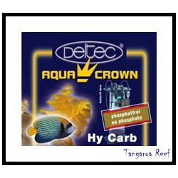 Aqua Crown HY CARB