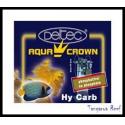 Aqua Crown HY CARB