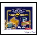 Aqua Crown HY CARB SPECIAL