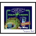 Aqua Crown HY MAG