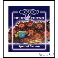 Aqua Crown SPECIAL CARBON