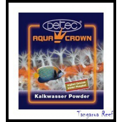 Aqua Crown KALKWASSER POWDER