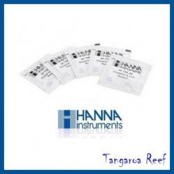 Recambio Reactivo HIERRO HI721