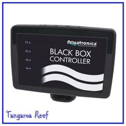 Black Box Controller ACQ130