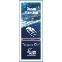Ocean Plancton