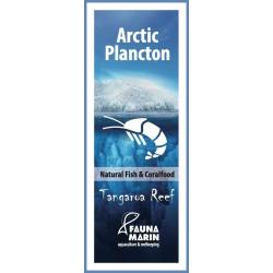Arctic Plancton