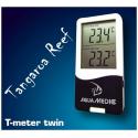 T meter Twin. Aqua Medic