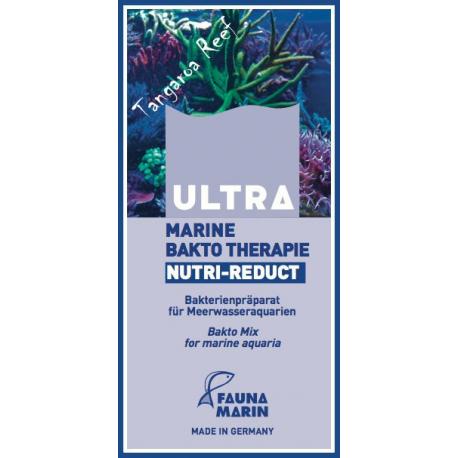 Ultra Marine Bakto Therapie