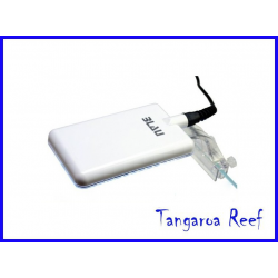 Nano LED Light v.2.0. Marino