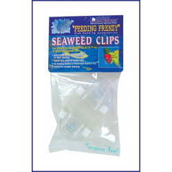 Seaweed Clips