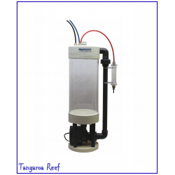 Calcium Reactor ACQ-CR-100