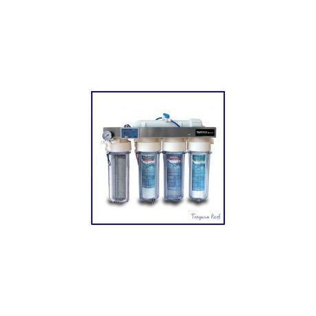 Oxipure XL 75 GPD - ACQ608