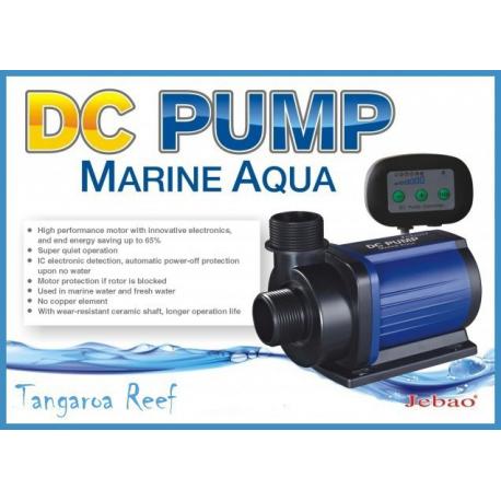 Jebao Marine Aqua DC-1200
