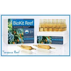 BioKit Reef
