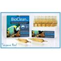 BioClean Salt