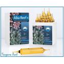 Alka Reef +