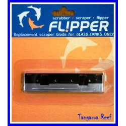 Cuchillas Recambio Flipper Standard