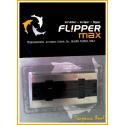 Cuchillas Recambio Flipper Max