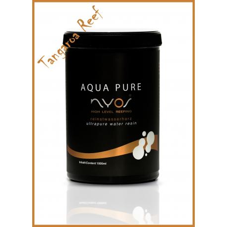 Nyos Aqua Pure