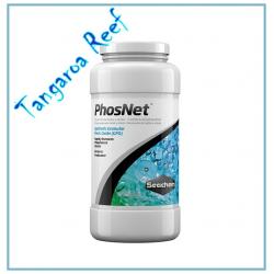 PhosNet