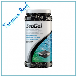 Seagel