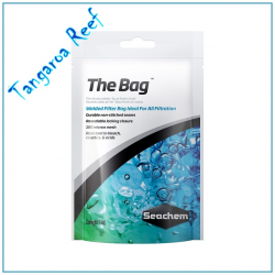 The Bag (Malla de 180 micras)