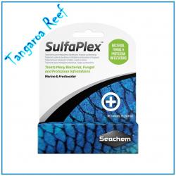 SulfaPlex