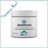 Phosfiltrum