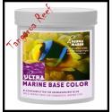 Ultra Marine Base Color M