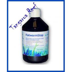 FlatwormStop