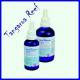 Pohl´s Coral Vitalizer (PCV)