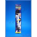 Titanium Heater 200w