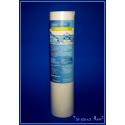 Filtro de Sedimentos 5 Micras. Aquatronica ACQ703