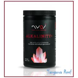 Nyos Alkalinity+