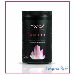 Nyos Calcium+