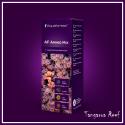 AF Amino Mix
