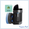 Turbelle® nanostream® 6020
