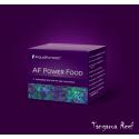 AF Power Food