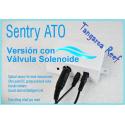 Sentry ATO Válvula Solenoide